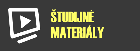 Študijné materiály