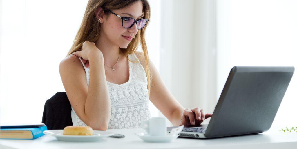 online účtovné kurzy