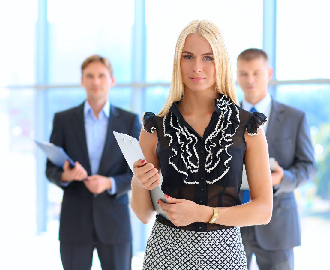 video online školenie DPH